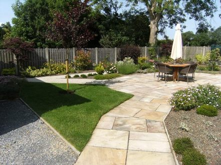 26 marvellous garden design courses galway for Garden design galway