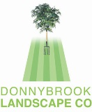 Donnybrook Landscape Co