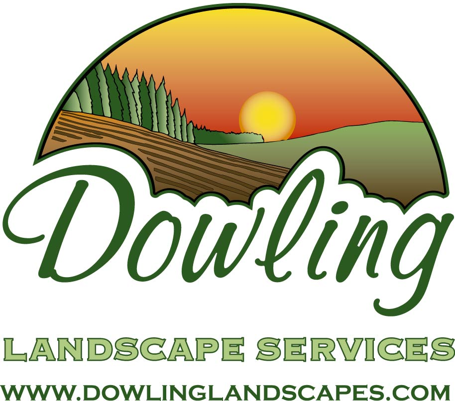 Dowling Landscape Services Limited