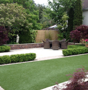 Landscape Gardeners Dublin Landscape gardening dublin alci dublin ireland inspire landscape workwithnaturefo