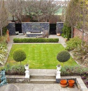 Landscape Gardeners Dublin Landscape gardening dublin alci dublin ireland greenstone landscapes workwithnaturefo
