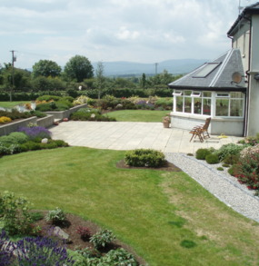 Landscape Gardeners Dublin Landscape gardening dublin alci dublin ireland member directory workwithnaturefo