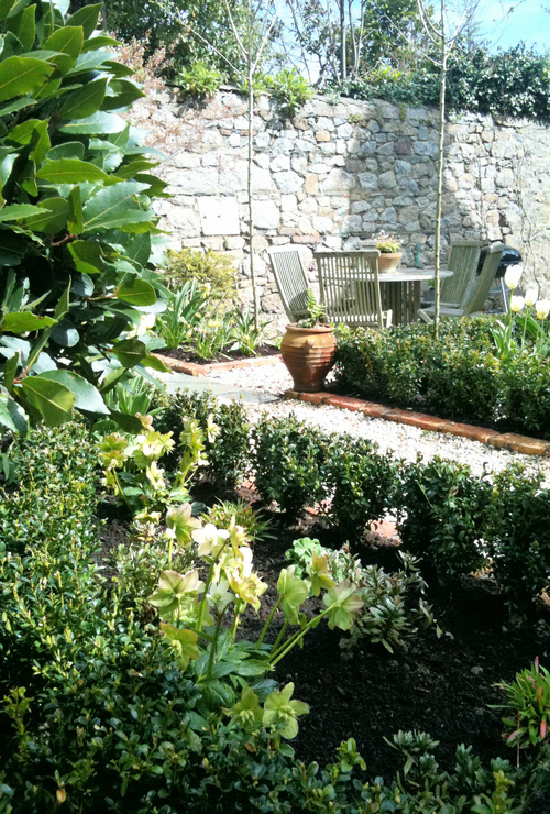 Landscape gardening dublin alci dublin ireland for Garden design kilkenny