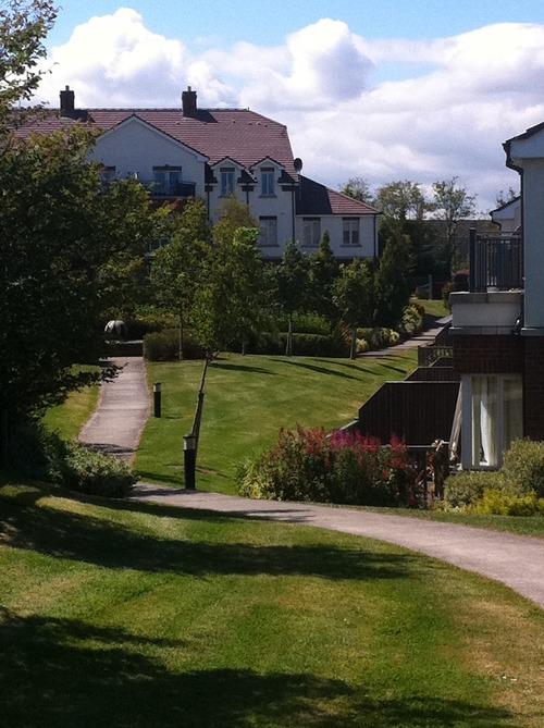 Landscape Gardening Dublin| ALCI Dublin| Ireland