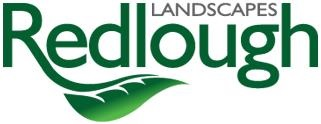 Redlough Landscapes Ltd