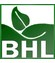 BHL Landscape Group