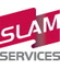 SLAM Services