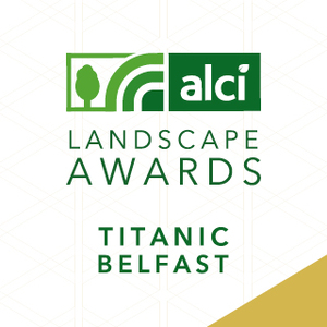 Winners of 2019 ALCI Awards announced