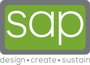 SAP Landscapes Careers Open Day