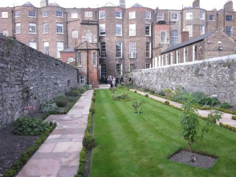 Garden Design Courses Ireland izvipicom