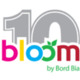 Meet us at Bloom, 2nd-6th June
