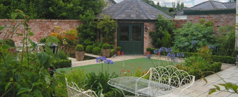 landscape gardener dublin garden maintenance garden On garden design jobs ireland