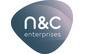N&C Enterprises Ltd